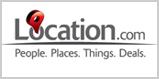 www.location.com