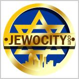 www.jewocity.com